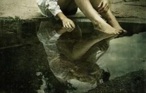 nello_specchio